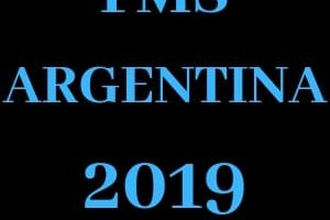 FMS Argentina 2019